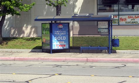 bray outdoor ads san bernardino 187 bray outdoor ads