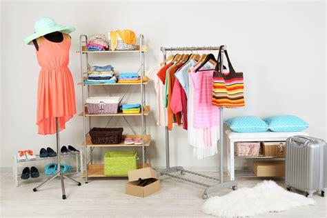 ordine armadio armadio in ordine come organizzare larmadio the shopping
