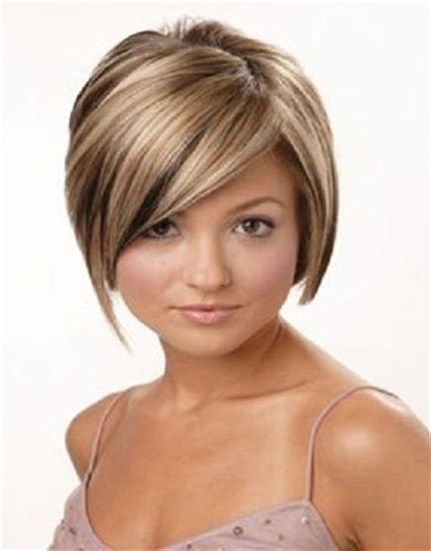 light hair color with highlights ideas hairstyles short 17 best images about blondes on pinterest long side
