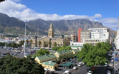 Cape Town Search File City Cape Town Jpg Wikimedia Commons