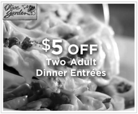 Olive Garden Fort Wayne Indiana by Frugal Fort Wayne Olive Garden 5 Two Entrees