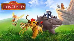lion guard im 225 genes lion guard hd fondo pantalla background fotos 39760057