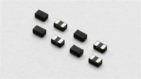 series resistor esd series resistor esd 28 images series resistor esd protection 28 images new rcs e3 series