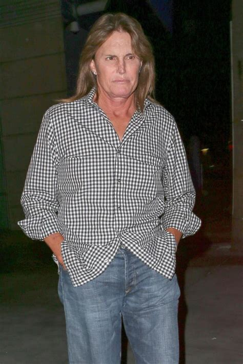 brandon jenner long hair bruce jenner to keep dating women after transition report