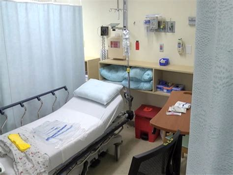 emergency room number as the number of freestanding ers grows so does scrutiny wptv