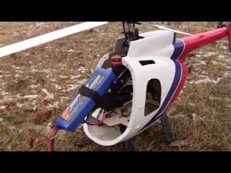 blade 500 3d crash blade 500 bell 222 real flight doovi