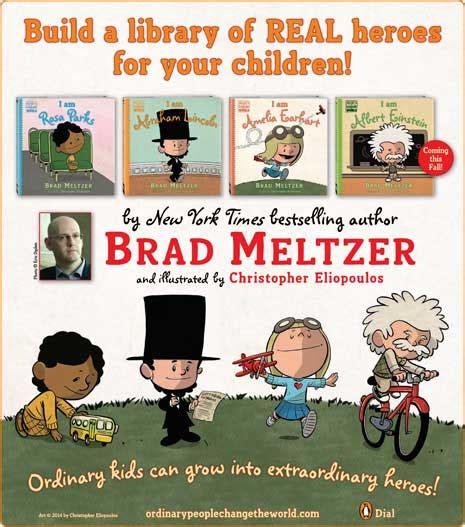 albert einstein a biography milton meltzer the point is as death gets closer wha by brad meltzer