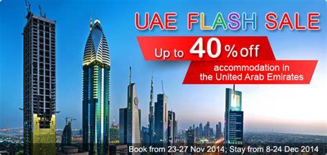 Agoda Uae | agoda uae flash sale up to 40 off and book by nov 27