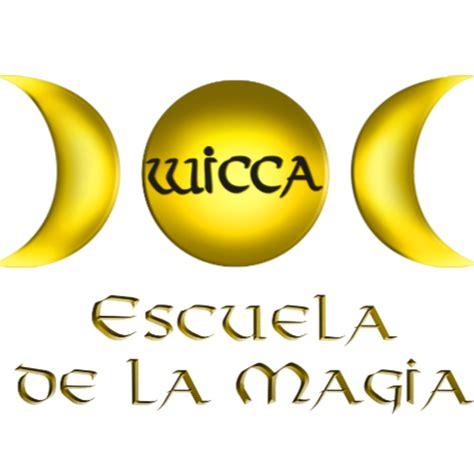 la magia en accion 847808228x wicca escuela de la magia youtube