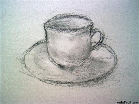 dibujos realistas a lapiz faciles dibujos sombreados a l 225 piz f 225 ciles imagui