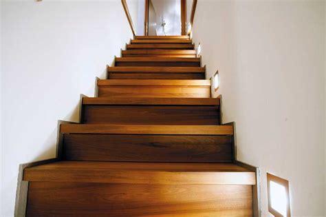 jalousien nachträglich einbauen idee stahl treppe