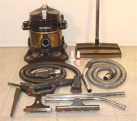 Rainbow Vaccum Cleaners 5 yr warranty rainbow se vacuum cleaner with new parts ebay