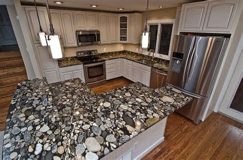 granite colors for bathroom countertops black mosaic gold granite marinace countertops colors ward log homes