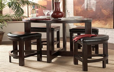 counter high kitchen table sets kitchen table sets counter height counter high kitchen