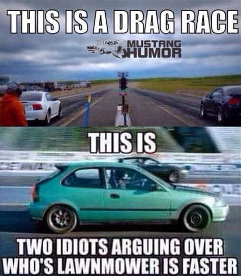 Drag Racing Meme - pin by deja brown on drag racing pinterest car