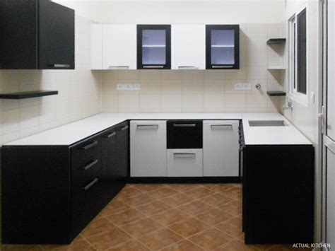 kitchen furniture online india modular kitchen wardrobe designs prices online india