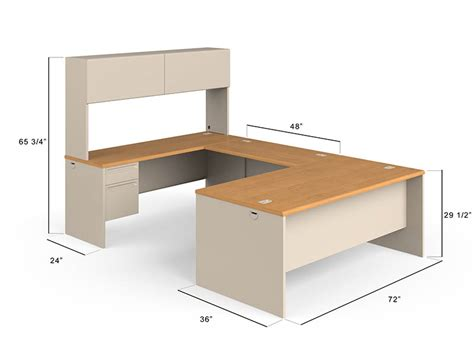 gsa office furniture hon metal 38000 u station with hutch studio 71 gsa bpa office furnishings