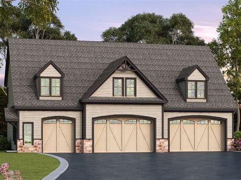 garage carriage house plans carriage house with apartment office 5 spaces we re
