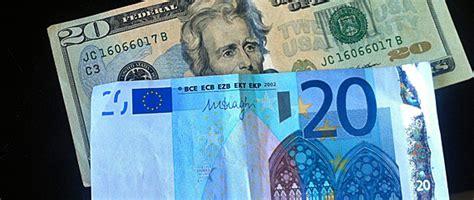 cupo anual de dlares o euros para viajar a europa 5 dicas para continuar viajando com d 243 lar alto ricardo