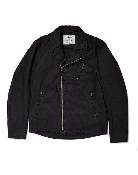 denim motorcycle jacket denim motorcycle jackets jackets
