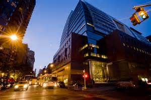 baruch college undergraduate admissions the city