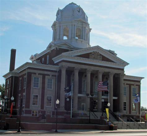 Greenville County Clerk Of Court Records Muhlenberg County Kentucky Familypedia Fandom Powered