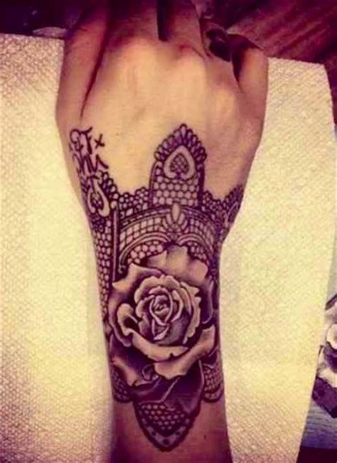 henna tattoo designs rihanna 25 best ideas about rihanna on