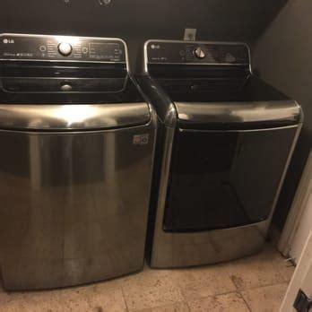 universal kitchen appliances universal appliance and kitchen center 56 photos 101