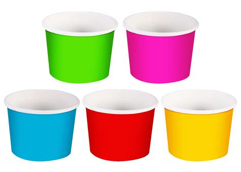 Paper Cup - paper cups clipart www pixshark images galleries