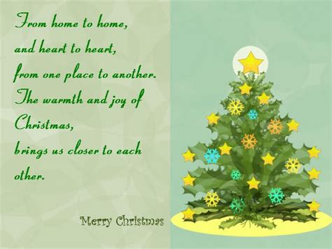 best christmas greeting card messages christmas wishes