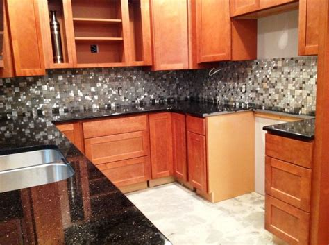 Granite Countertops Installed by Pin By Fireplace Granite On Granite Medium Colored Wood