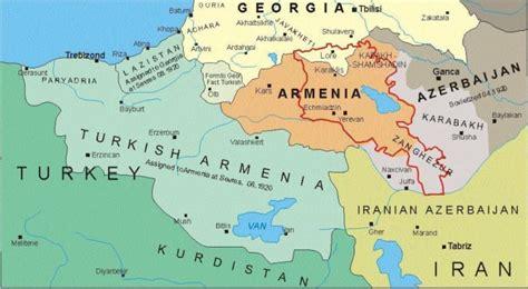 impero ottomano 1900 primo massacro armeno