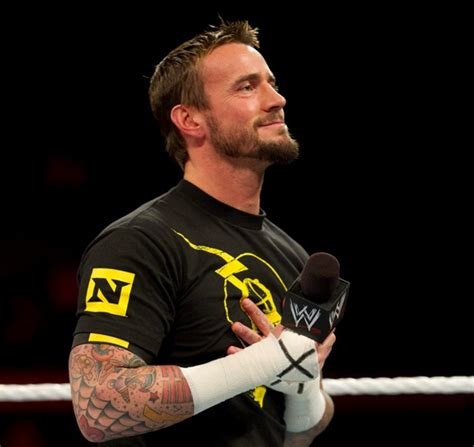 wwe haircuts which wrestler haircut is the best wrestling forum wwe