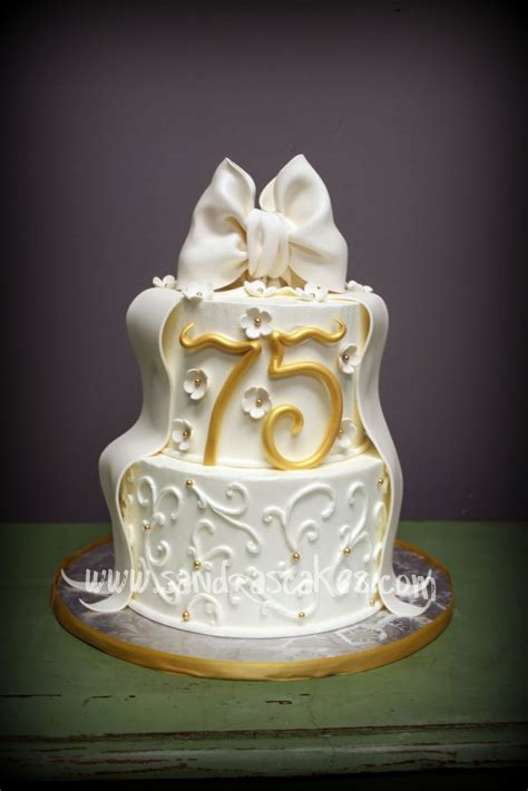 Fancy Birthday Cakes by Fancy Birthday Cakes For S Cakes Birthday