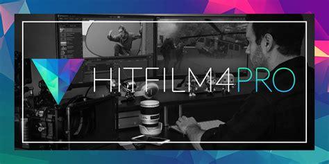 Hitfilm 4 Pro 233 Um After Effects 2 0 Layer Lemonade Hitfilm Lower Thirds Templates