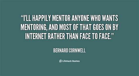 quotes about being a mentor quotesgram famous mentoring quotes quotesgram