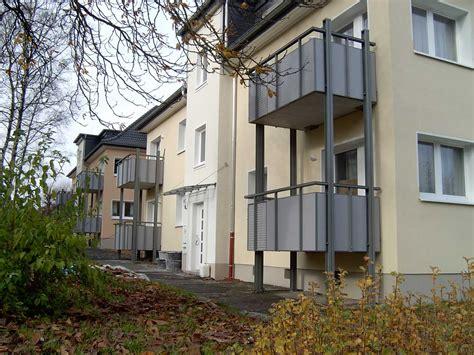 wohnungen lüdenscheid anbau balkonen und modernisierung der wohnungen in