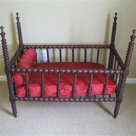 Lind Spindle Crib by 17 Best Images About Vintage Decor On Straw