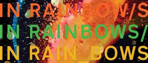 radiohead best album radiohead s 30 best songs before burn the witch