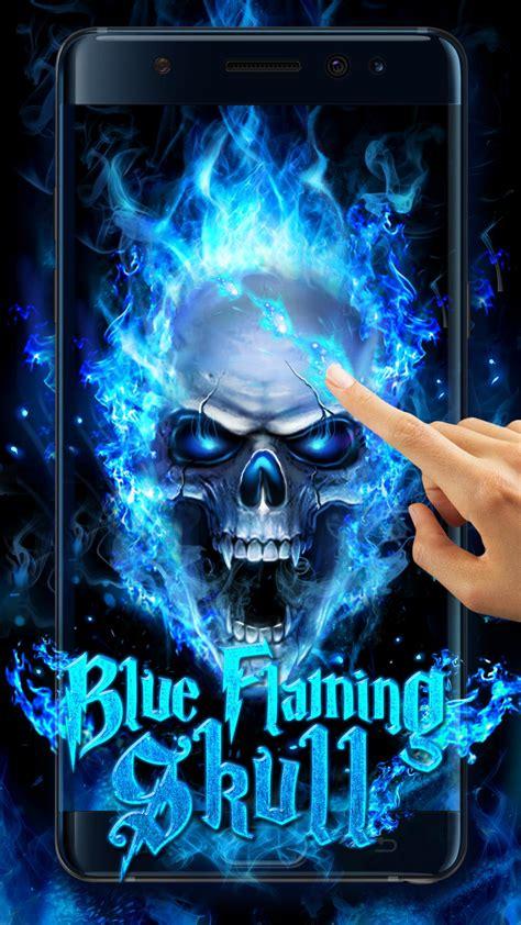 menakjubkan  wallpaper bagus biru rona wallpaper