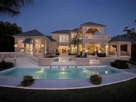 Luxury Homes In Naples Fl Naples Luxury Real Estate Naples Fl Luxury Homes