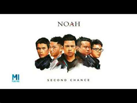 Diatas Normal noah diatas normal new version second chance