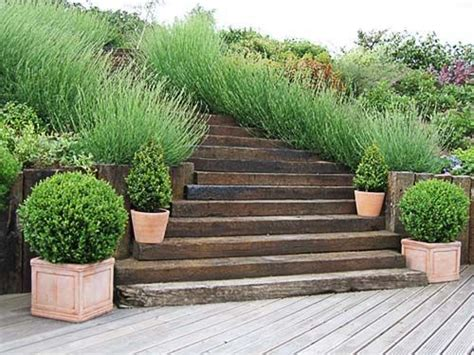 Railway Sleepers Hshire by 25 Best Ideas About Railway Ties On Railroad