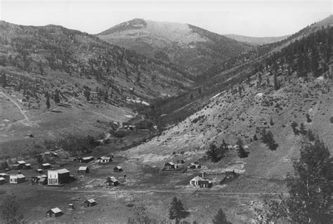 the bonanza trail ghost towns and mining cs of the west books 1332 best images about colorado on best canon