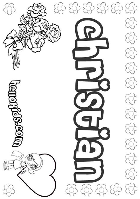 name christian coloring pages christian coloring pages hellokids com