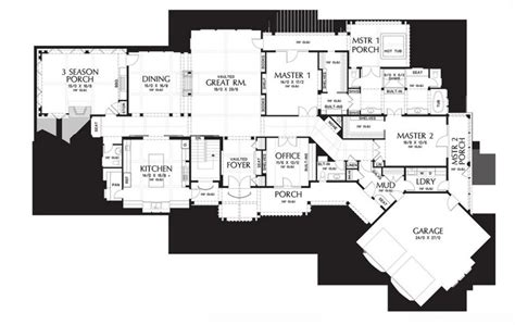 best floorplans kitchen design floor plans and designers