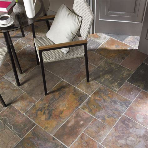 stone floors house improvement from it s greatest 12 best images about tile kitchen flooring on pinterest