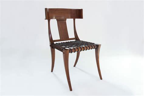 veneta sedie klismos sedia sedie veneta sedie trading