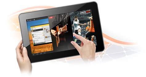 Tablet Advan Hari Ini miliki tablet android advan baru ini dimensidata