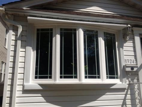 replacement windows bay window bow window larson builders bow windows bay windows replacement windows casement